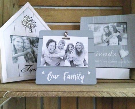 bennetts gift frames