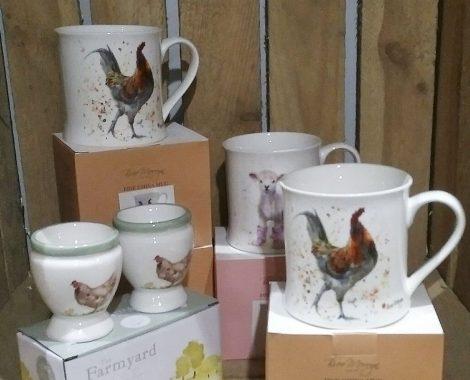 bennetts gift mugs 2