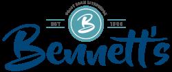 bennetts logo-2